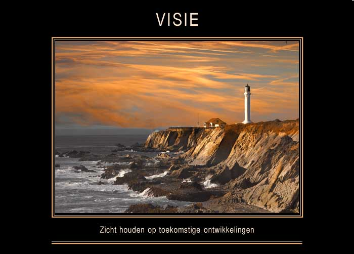 VISIE